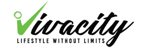 Vivacity Asia